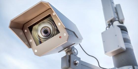 Un occhio elettronico vigilerà sul rispetto della Ztl (© Diario di Udine)