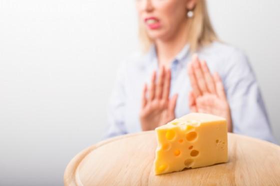 Esistono davvero le intolleranze alimentari?