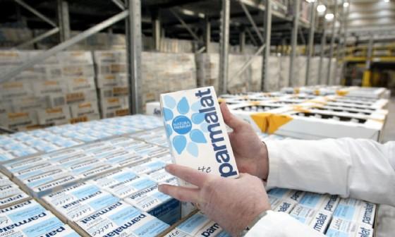 Da oggi entra in vigore il decreto sulle nuove etichette per il latte e i formaggi. (© ANSA)