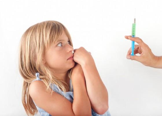 Finte vaccinazioni all'Asl 2 di Treviso (© andras_csontos | shutterstock.com)