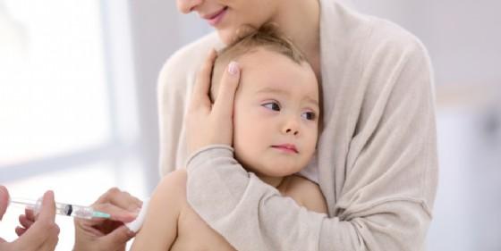 Sarebbe friulana la donna che simulava i vaccini (© Diario di Udine)