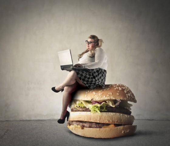 Cosa sono le tecnologie di prossimità (© Shutterstock.com)