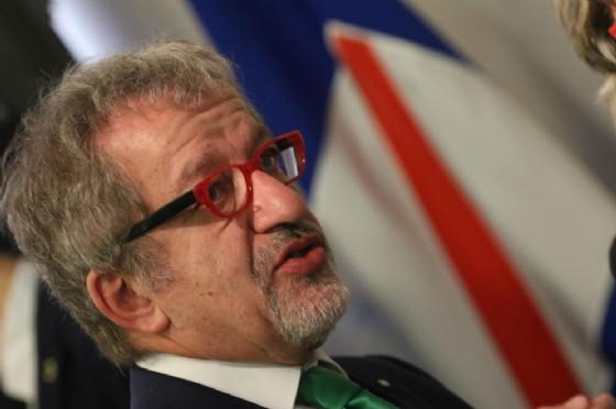 Lombardia: Cecchetti e Colla (Ln), referendum autonomia sarà liberazione