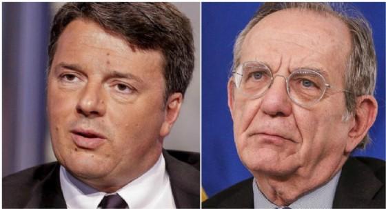 Legge elettorale, Renzi: Proposta Grillo? La firmo domani mattina