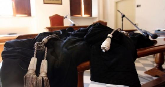 A Genova bidello condannato in Appello a 6 anni e 8 mesi per abusi (© ANSA)