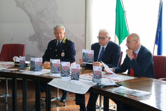 (© Comune di Trieste)