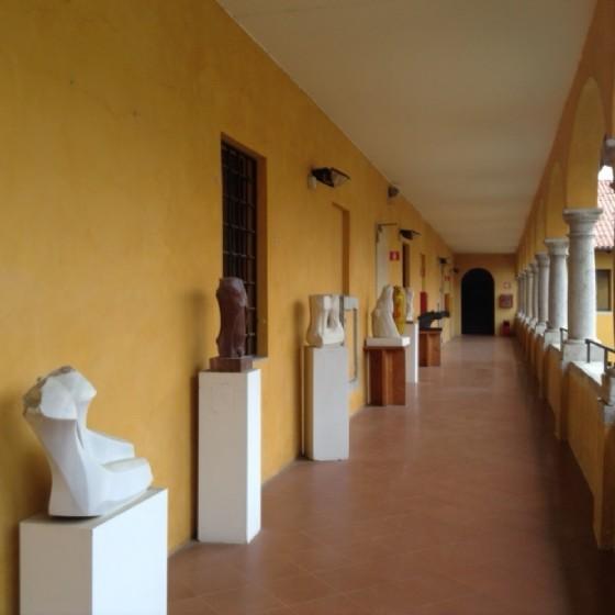 Incunaboli e stanze segrete aperte alla Biblioteca di Gorizia, visite guidate gratuite (© Bsi)