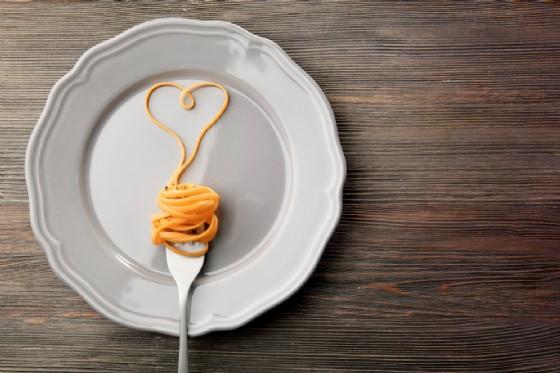 Le alternativa alla pasta (© Africa Studio   Shutterstock)