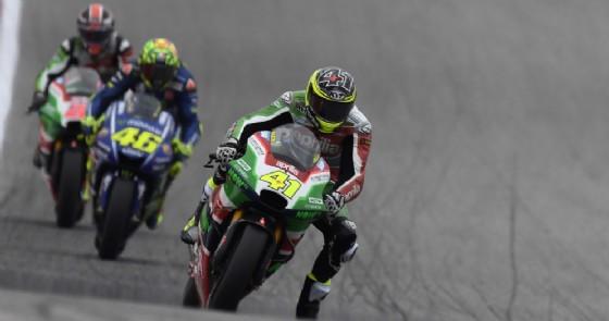 Valentino Rossi, siparietto in conferenza stampa: Dottore esilarante su Marquez e Lorenzo