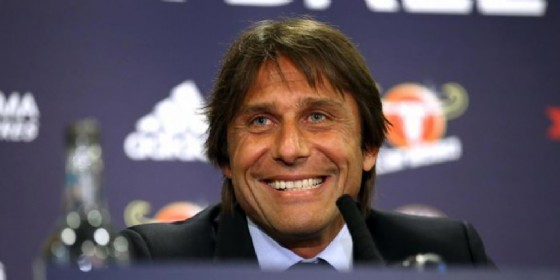 Fa Cup: Chelsea spettacolo, Conte vola in finale (© ANSA)