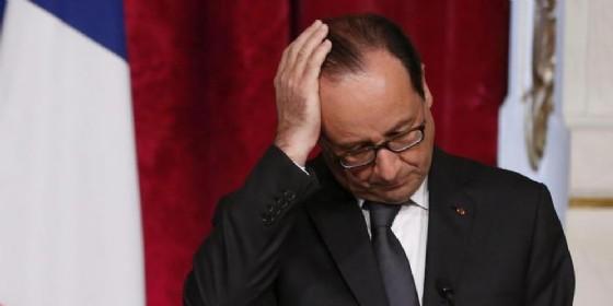 Francia, Le Pen: fatto di tutto per perdere guerra al terrorismo