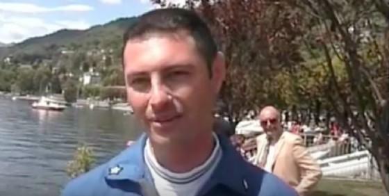 Stroncato da un infarto al cinema: muore ufficiale delle Frecce tricolori
