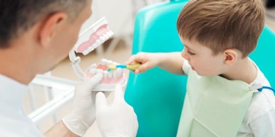 Odontosalute, l'azienda che punta forte sulle donne (© Diario di Udine)