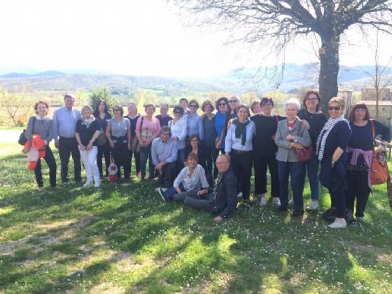 Pordenonelegge il Territorio: nuova tappa 'anfibia' da Marano a Lignano on board (© Pordenonelegge)