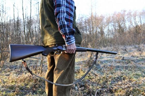 Piccin, caccia, è urgente una semplificazione amministrativa (© Adobe Stock)