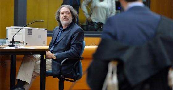Torino: arrestato Vannoni,