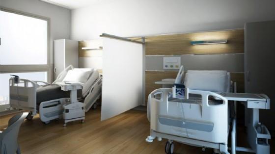 Padova: figlia rifiutò chemioterapia, genitori indagati per omicidio colposo