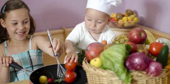 Chiesti alimenti sani nei distributori automatici degli ospedali (© Adobe Stock)