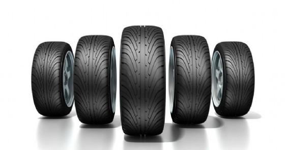 Per definire quali sono le migliori marche di pneumatici cinesi bisogna fare una serie di considerazioni, a partire dal significato di gomme prodotte in Cina.