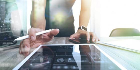 Ecco perchè gli sviluppatori possono rifiutare uno stipendio di 3mila euro al mese (© Shutterstock.com)