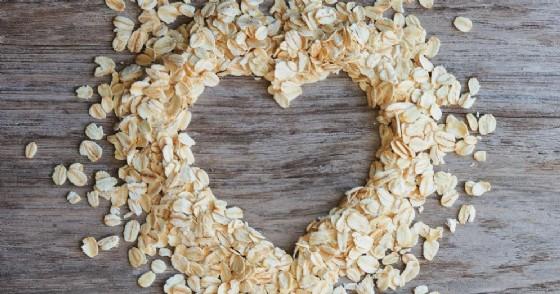 Attenzione a escludere il glutine dalla dieta senza motivo (© pada smith | shutterstock.com)