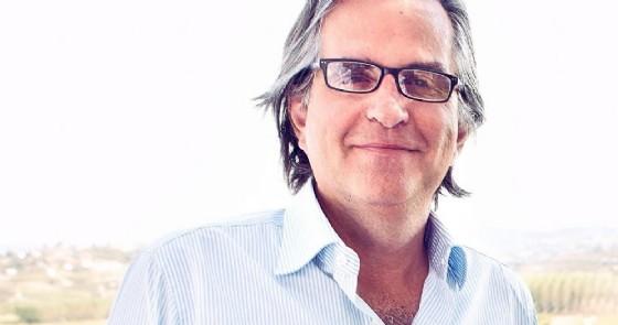 Roberto Felluga riconfermato presidente regionale della Sezione economica viticoltura (© Confagricoltura Fvg)
