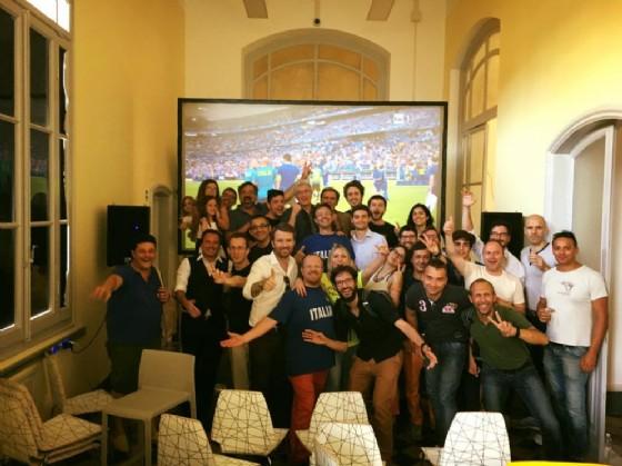 Chiavari, Wylab è il primo incubatore di imprese certificato della Liguria