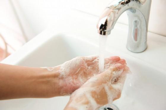 Giornata mondiale per l'igiene delle mani, il Gemelli rilancia la sfida