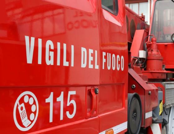 Anziani trovati morti in casa a Vercelli (© shutterstock.com)