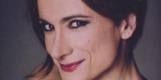 Luxuria presenterà il suo ultimo libro 'Il coraggio di essere una farfalla' (© Piemme)