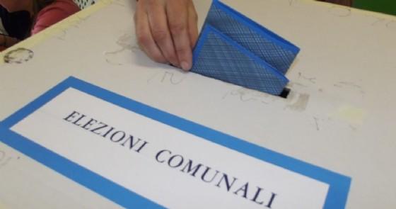 Amministrative dell'11 giugno: presentate le liste (© Diario di Udine)