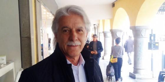 Gianni Croatto (© Diario di Udine)