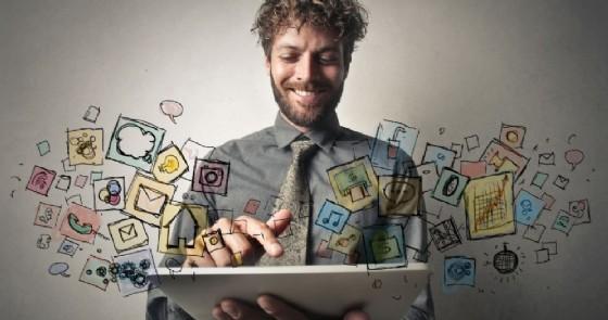 Vi racconto come lavora un programmatore negli USA (in Silicon Valley) (© Shutterstock.com)