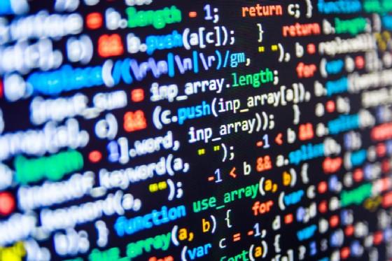 Vi racconto come lavora un programmatore negli USA (in Silicon Valley)