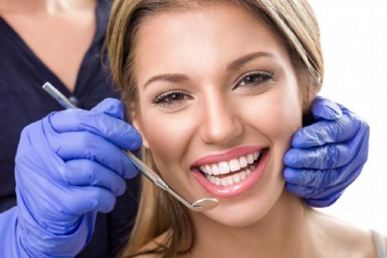 Denti, sono ossa o organi?