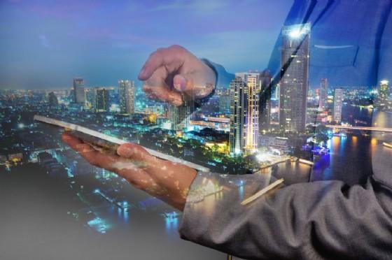 Che professionisti avere per costruire un business sui Big Data