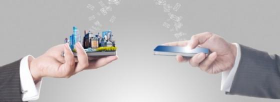 Digital Magics e BacktoWork24 insieme per favorire l'Open Innovation (© Shutterstock.com)