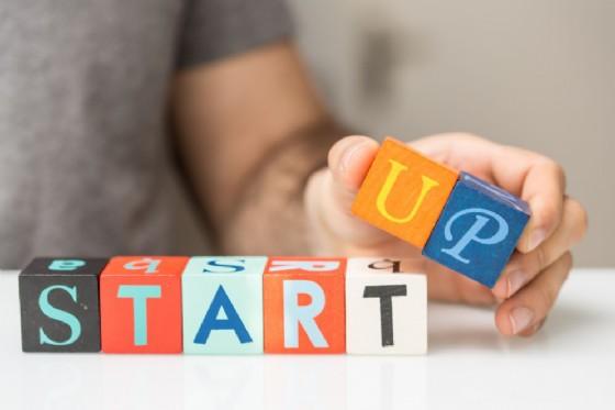 L'incubatore Innovami cerca nuove startup: come applicare (© Shutterstock.com)