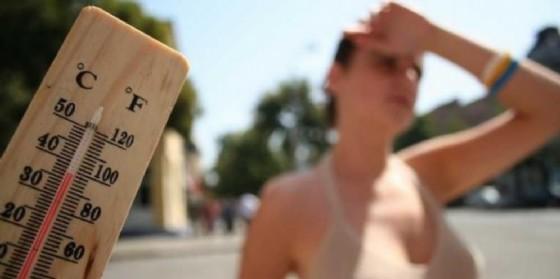Anticipo d'estate sul Friuli Venezia Giulia: durerà fino a sabato (© Adobe Stock)