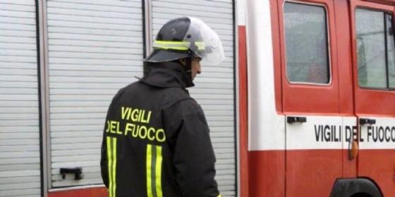 Incidente sul lavoro a Moncalieri (© Immagine di repertorio)