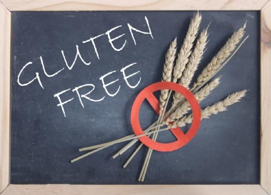 La dieta gluten-free può essere pericolosa se non si è celiaci (© Pixelbliss | shutterstock.com)