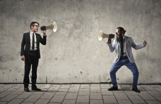 Tante startup, ma poco fatturato: cosa non funziona? (© Shutterstock.com)