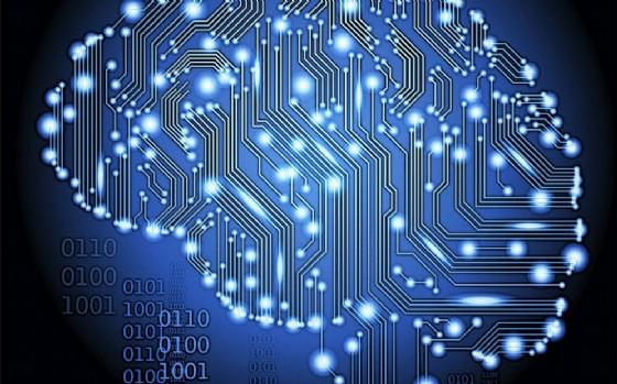 Come funziona Google for Job, il nuovo motore per cercare lavoro (© Shutterstock.com)
