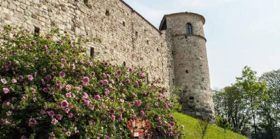 Le Dimore del Friuli aprono le porte al grande pubblico (© Castello di Villalta   Facebook)