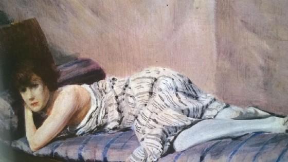 """Apre domenica 21 maggio a Grado la mostra """"Dal leone di San Marco all'aquila bicipite"""" (© Biblioteca statale isontina)"""