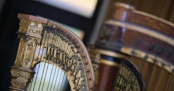 In Veneto il «contratto di apprendistato»viene esteso anche all'alta formazione artistica e musicale (© ANSA)