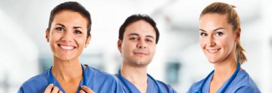 La Regione Veneto attiva 176 corsi per formazione operatori socio-sanitari (© Shutterstock.com)