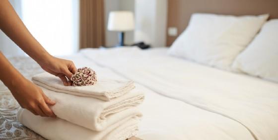 Airbnb, boom di alloggi disponibili a Verona. Federalberghi: