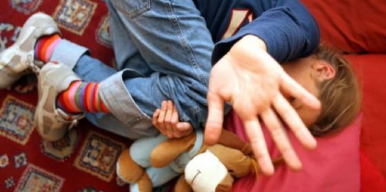 Uomo di Mestre indagato per presunti abusi su una minore (© ANSA)