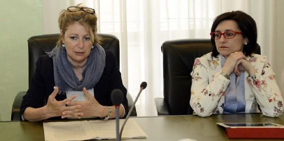Indagine sull'infarto nel Monfalconese trasmessa ai sindaci dei 14 Comuni interessati